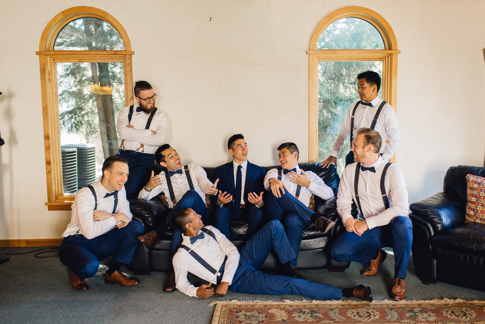 20180909_AnastasiaChandler_wedding_018.jpg
