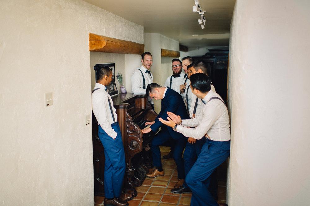 20180909_AnastasiaChandler_wedding_041.jpg