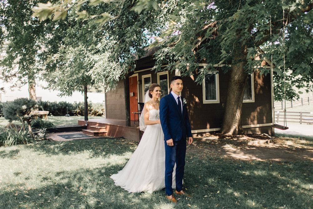 20180909_AnastasiaChandler_wedding_109.jpg