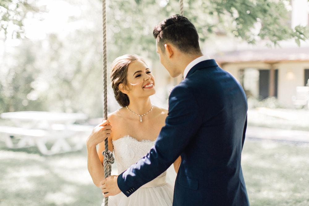 20180909_AnastasiaChandler_wedding_140.jpg