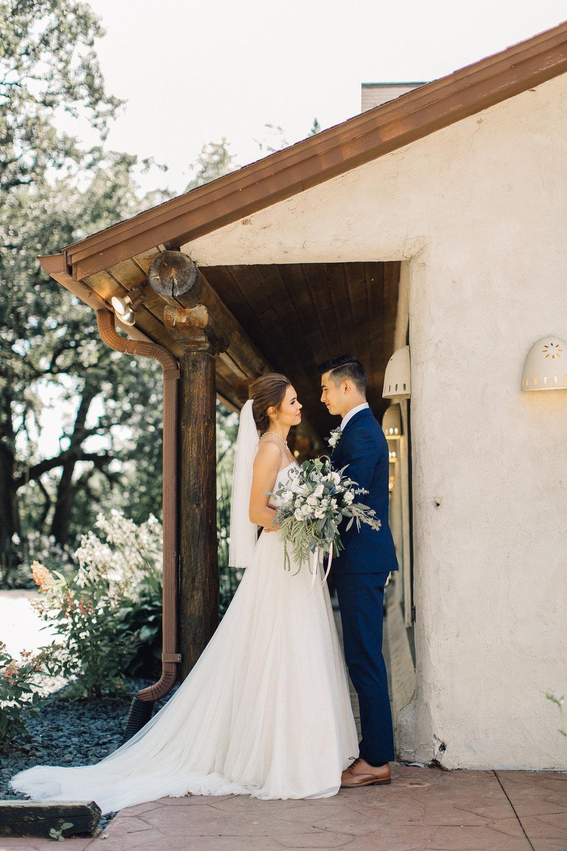 20180909_AnastasiaChandler_wedding_167.jpg