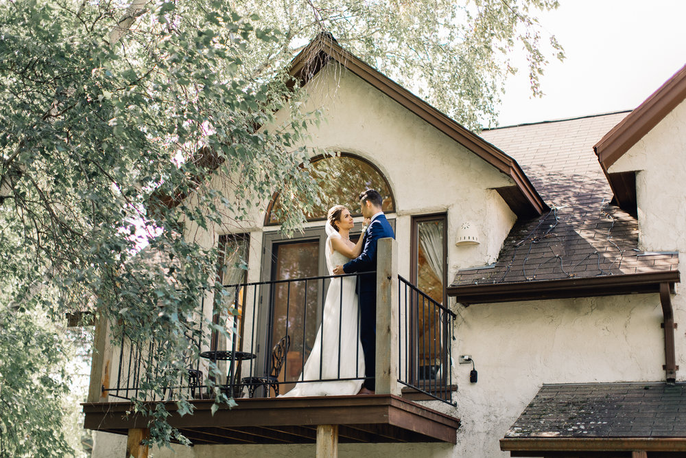 20180909_AnastasiaChandler_wedding_153.jpg