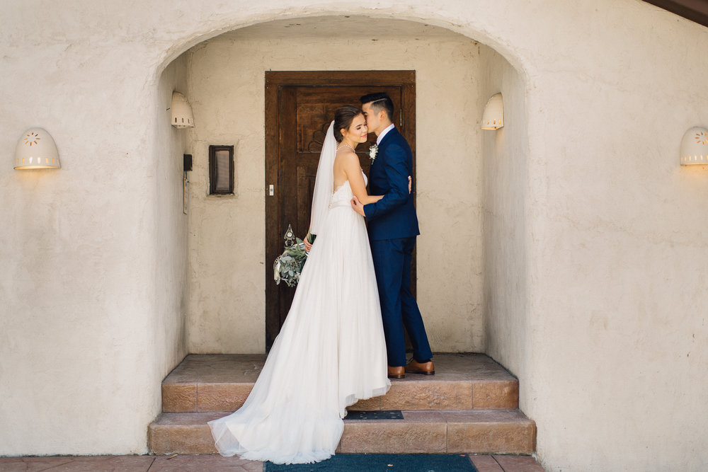 20180909_AnastasiaChandler_wedding_190.jpg