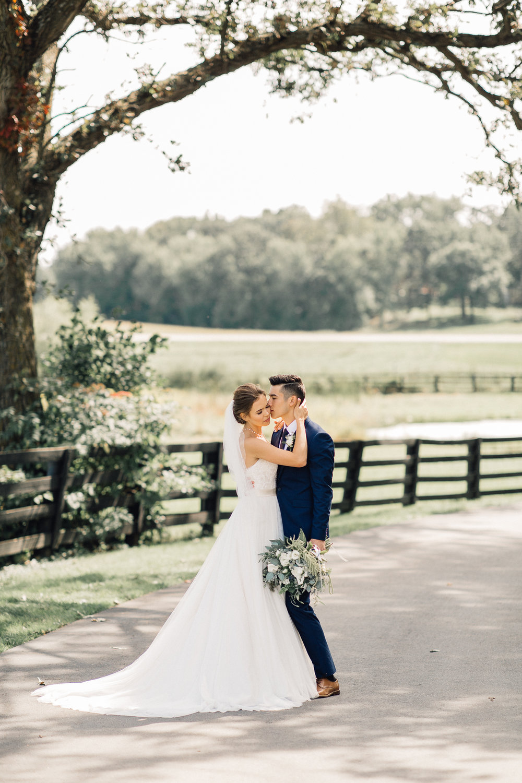 20180909_AnastasiaChandler_wedding_220.jpg