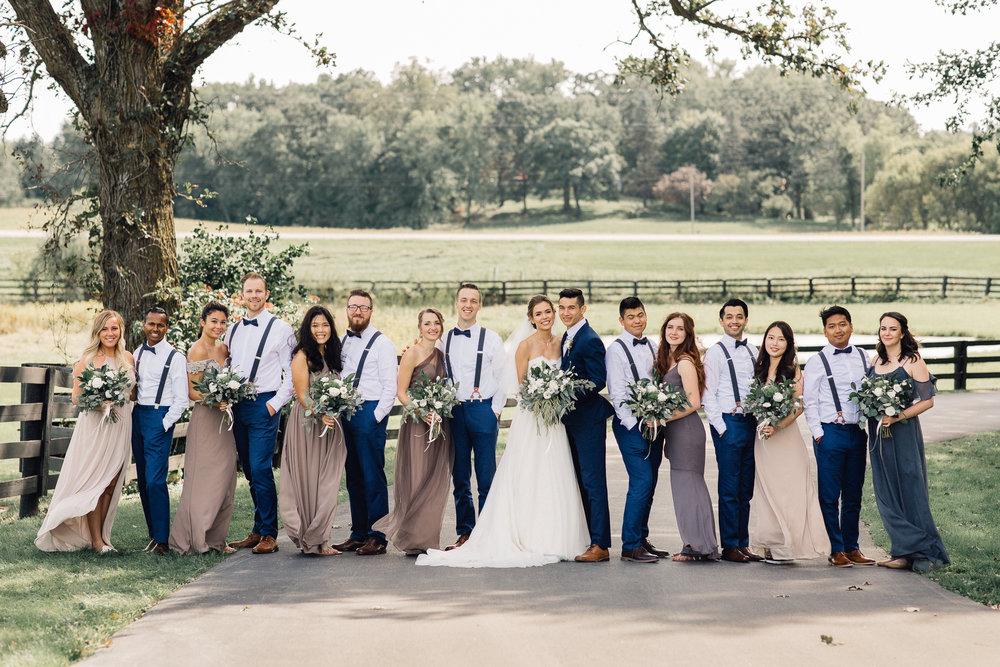 20180909_AnastasiaChandler_wedding_241.jpg