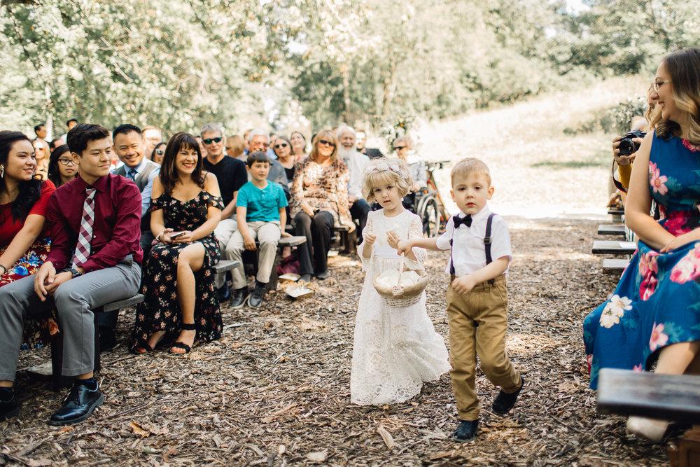 20180909_AnastasiaChandler_wedding_338.jpg
