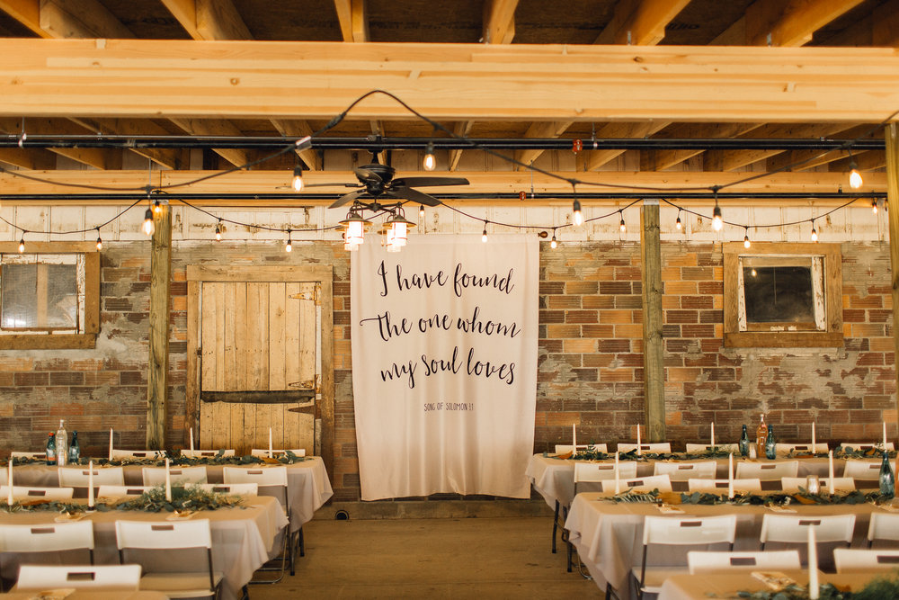 20180909_AnastasiaChandler_wedding_463.jpg