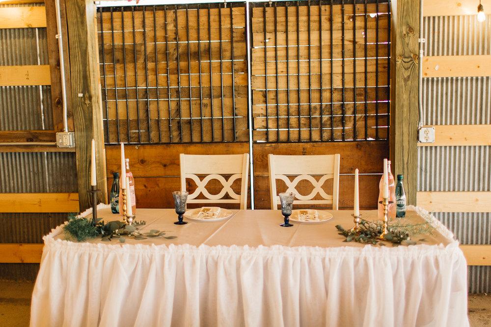 20180909_AnastasiaChandler_wedding_464.jpg