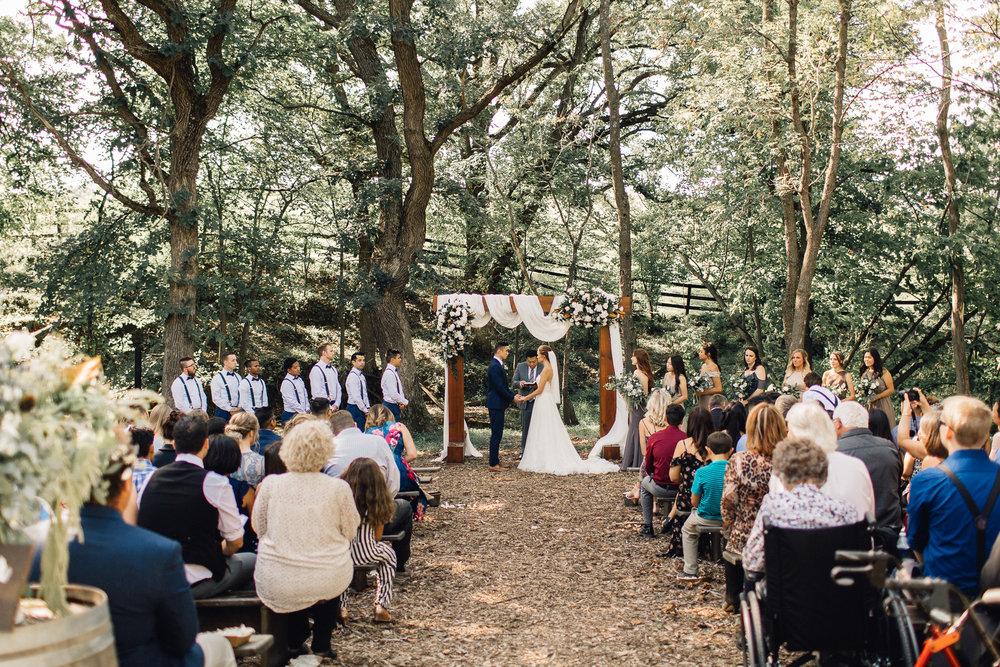 20180909_AnastasiaChandler_wedding_379.jpg
