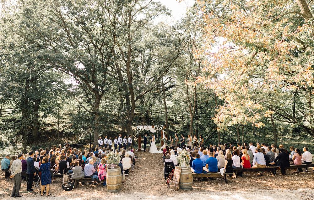 20180909_AnastasiaChandler_wedding_381.jpg