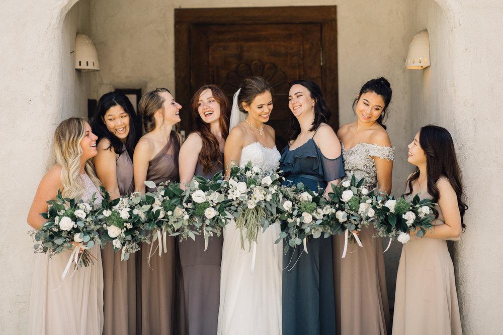 20180909_AnastasiaChandler_wedding_257.jpg