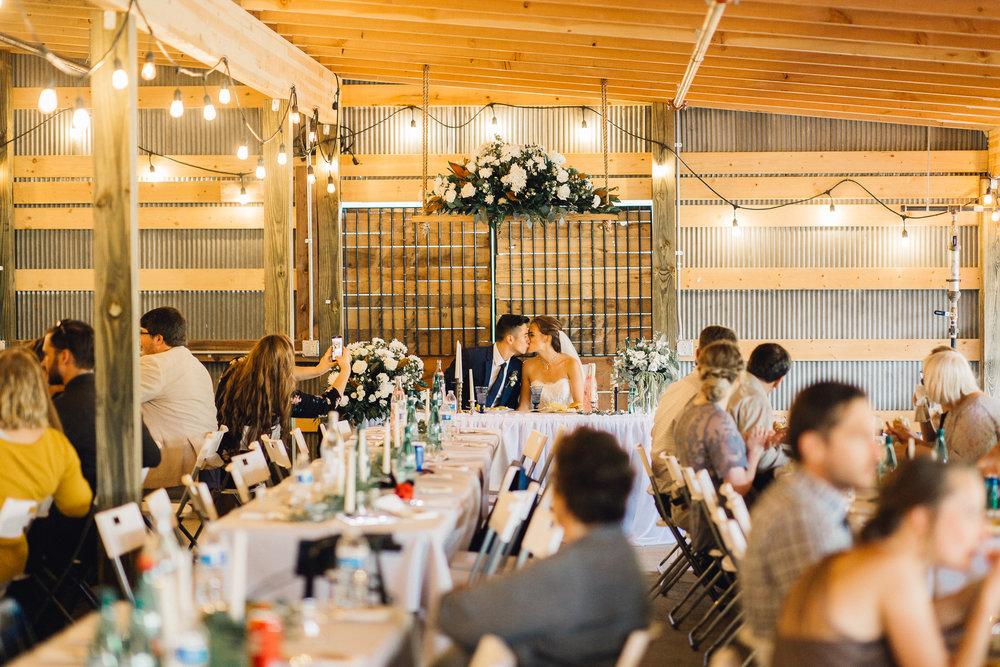 20180909_AnastasiaChandler_wedding_580.jpg