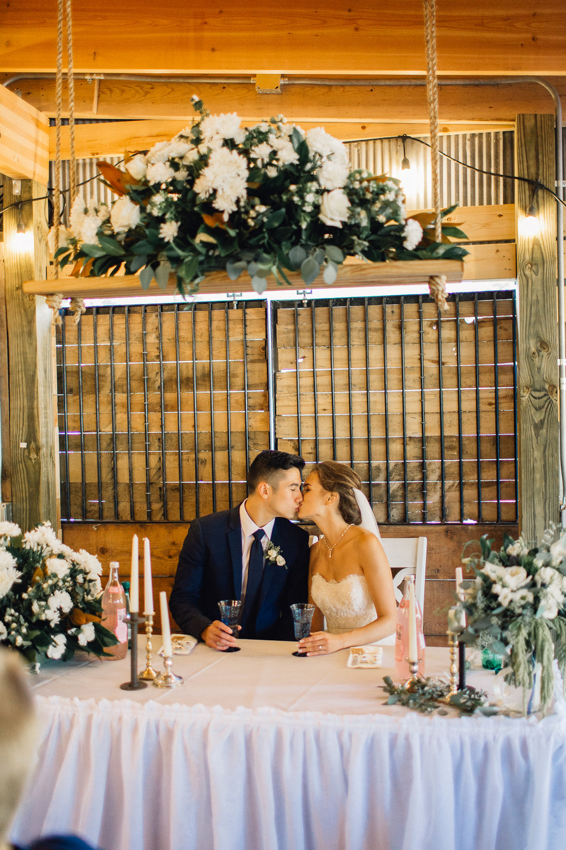 20180909_AnastasiaChandler_wedding_572.jpg