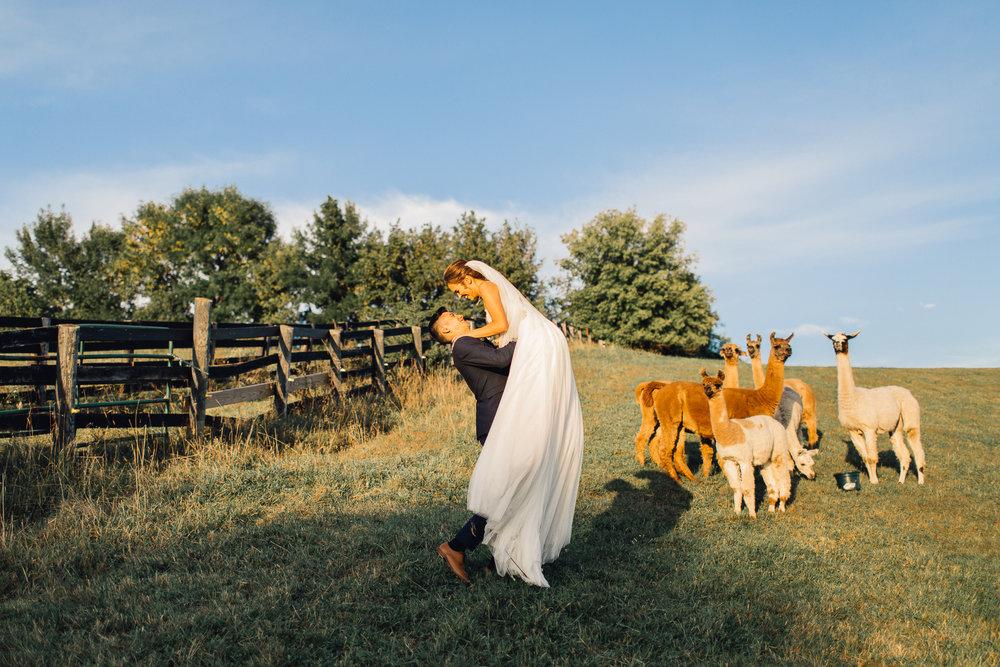 20180909_AnastasiaChandler_wedding_675.jpg