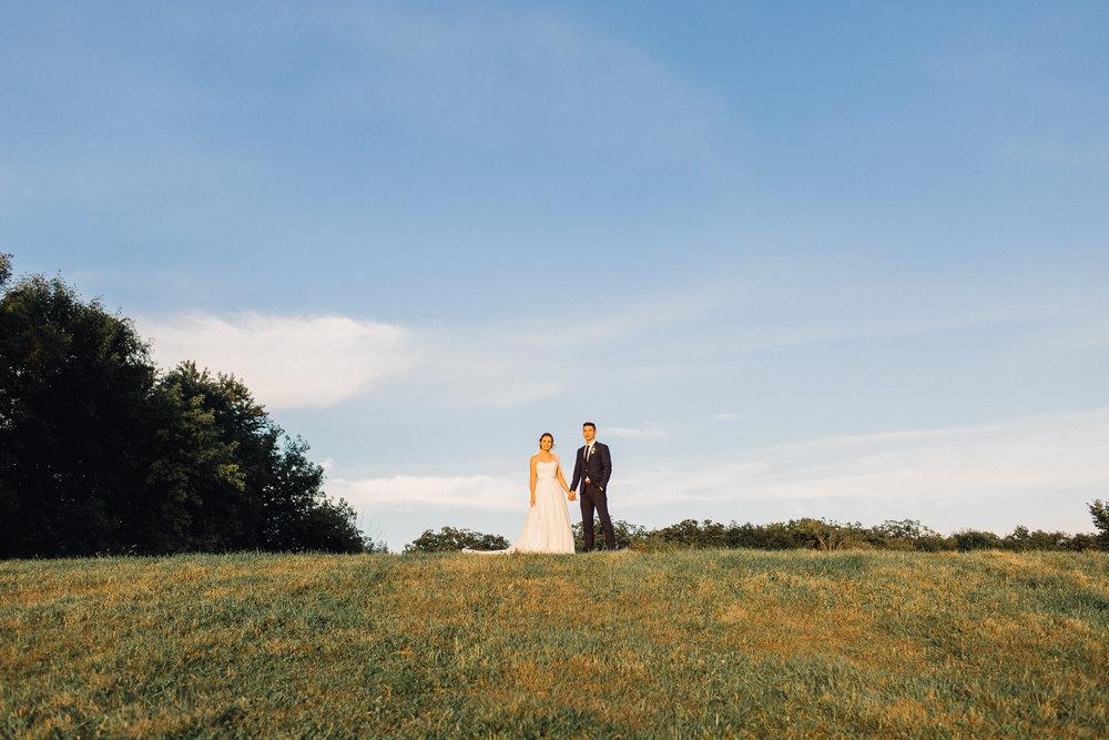 20180909_AnastasiaChandler_wedding_701.jpg