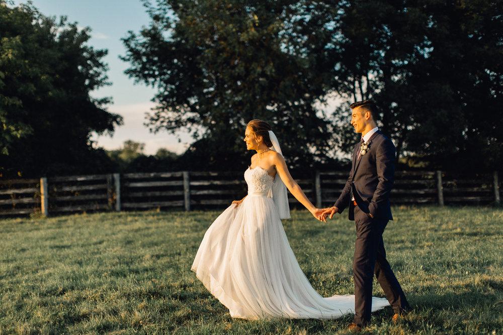 20180909_AnastasiaChandler_wedding_712.jpg