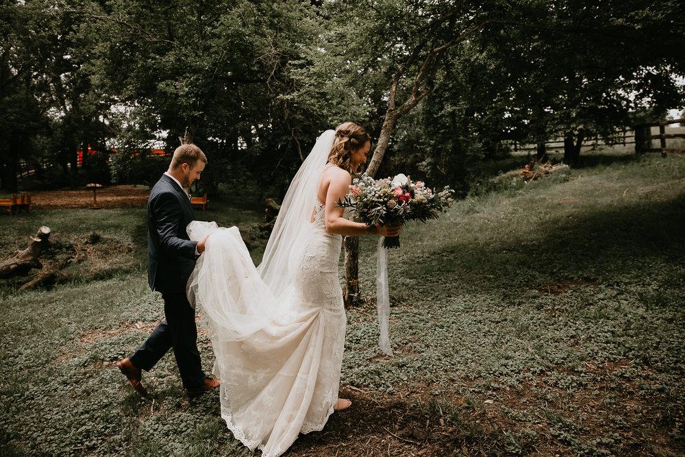 EllieForrest_Wedding-184.jpg