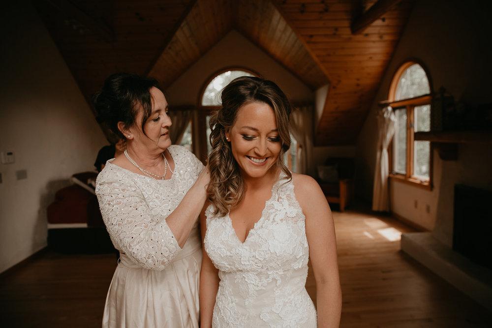 EllieForrest_Wedding-88.jpg