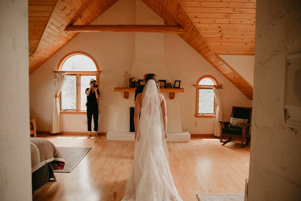 EllieForrest_Wedding-122.jpg