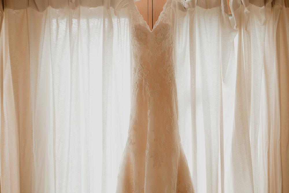 EllieForrest_Wedding-622.jpg