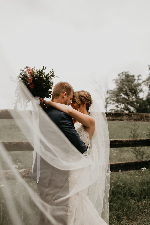 EllieForrest_Wedding-784.jpg