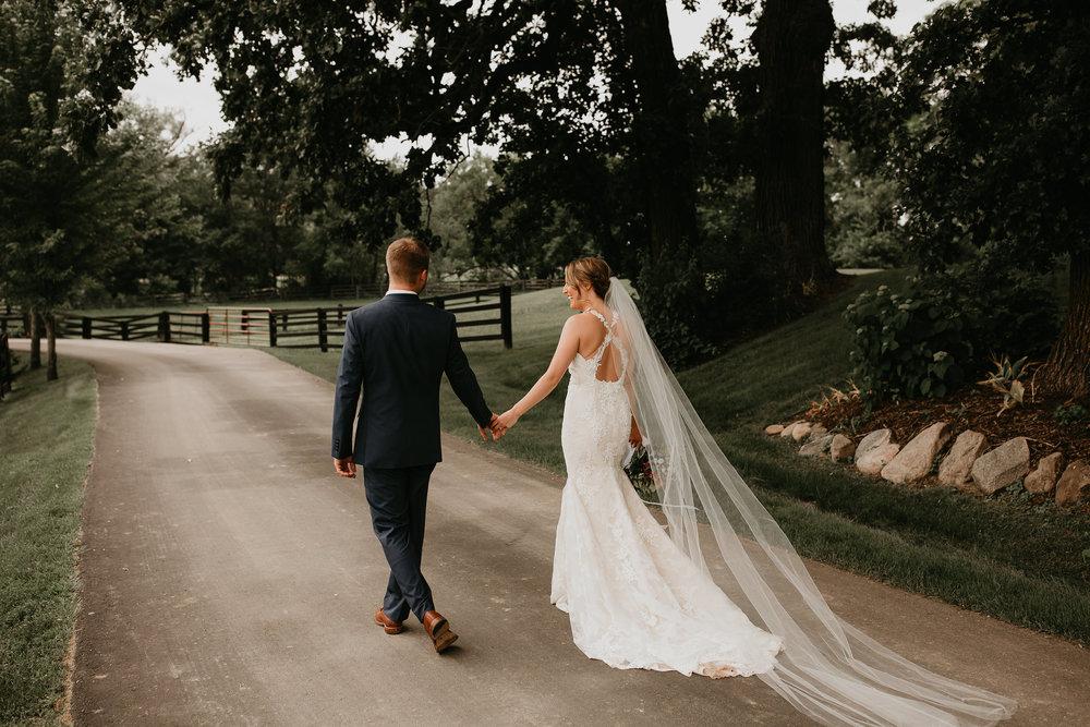 EllieForrest_Wedding-822.jpg