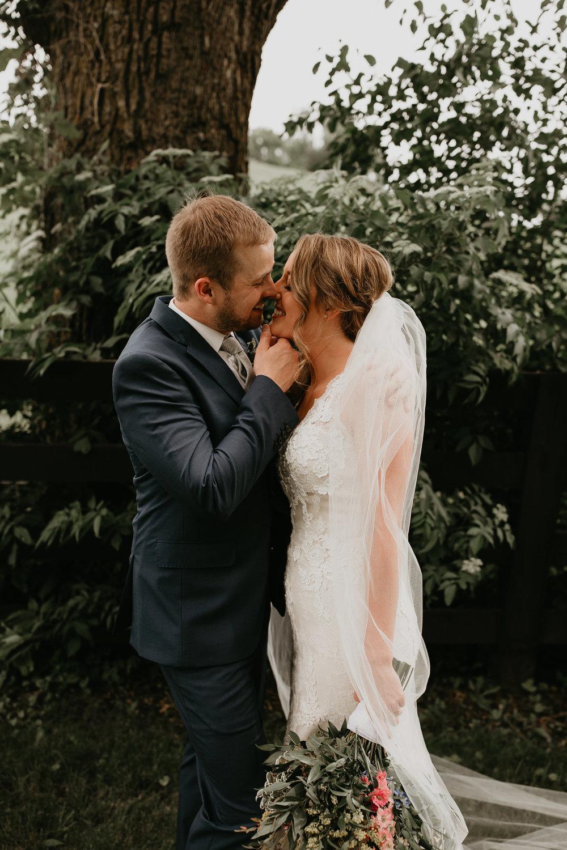 EllieForrest_Wedding-847.jpg