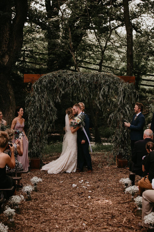 EllieForrest_Wedding-1287.jpg