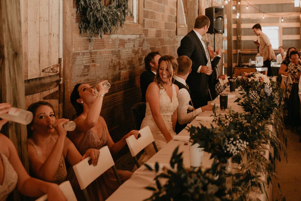 EllieForrest_Wedding-1411.jpg