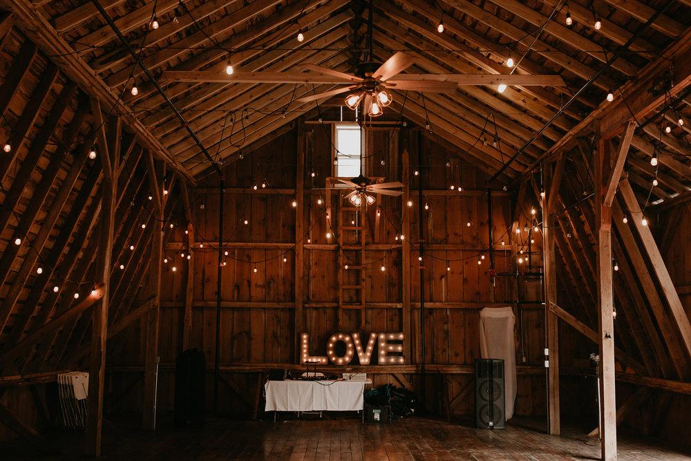 EllieForrest_Wedding-1421.jpg