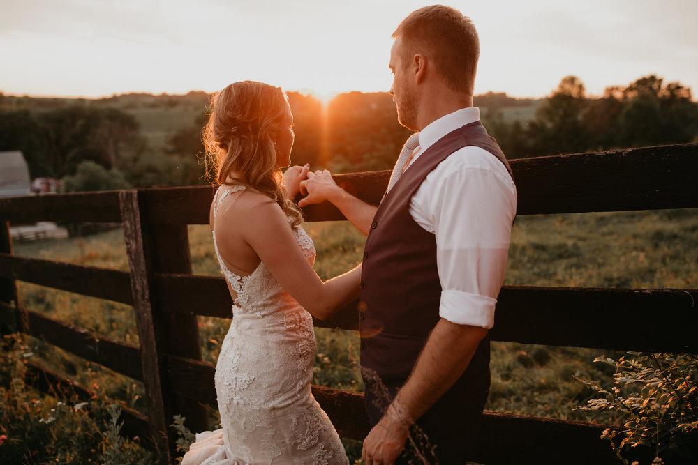EllieForrest_Wedding-1557.jpg
