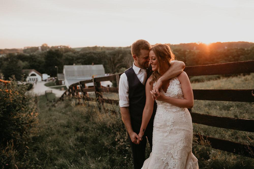 EllieForrest_Wedding-1585.jpg