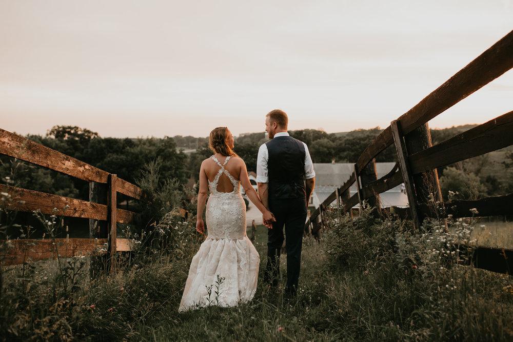 EllieForrest_Wedding-1604.jpg