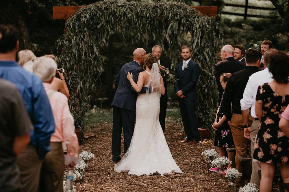 EllieForrest_Wedding-1208.jpg