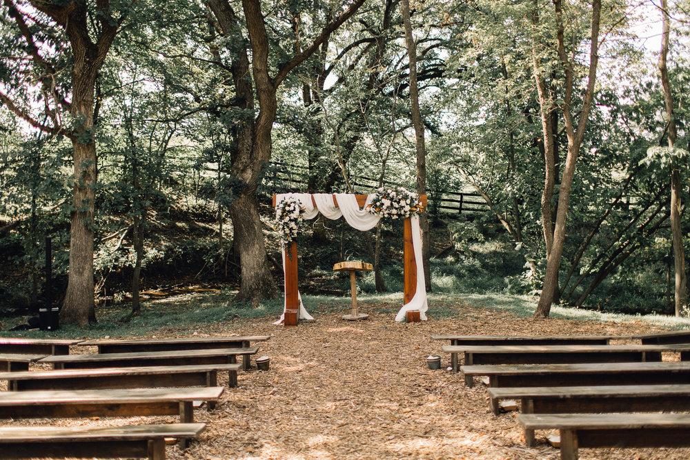 20180909_AnastasiaChandler_wedding_299.jpg