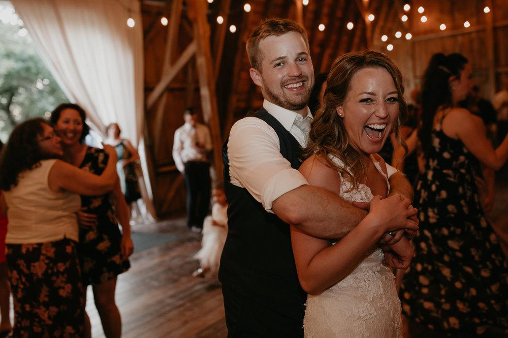 EllieForrest_Wedding-1547.jpg