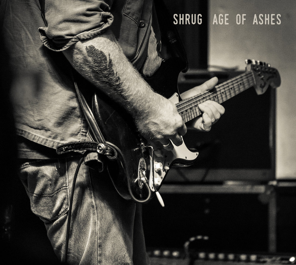 Age of Ashes 2016