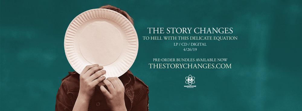 TSC Pre-order FB.jpg