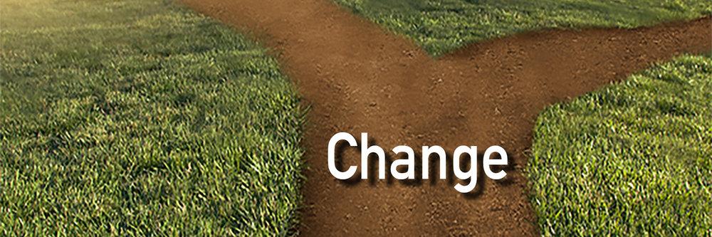 Change-1500x500.jpg