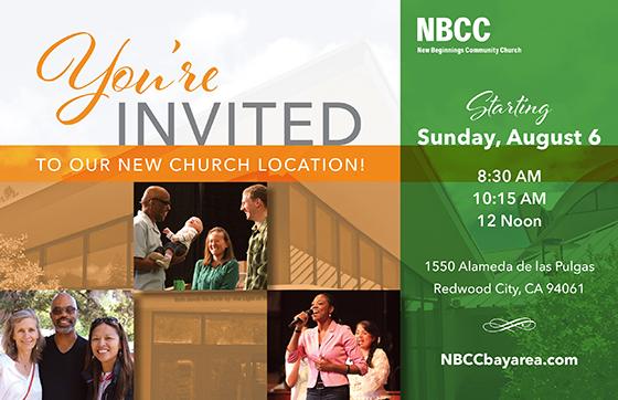 NBCC_ChurchMove_Invite_Card_Front-em.png