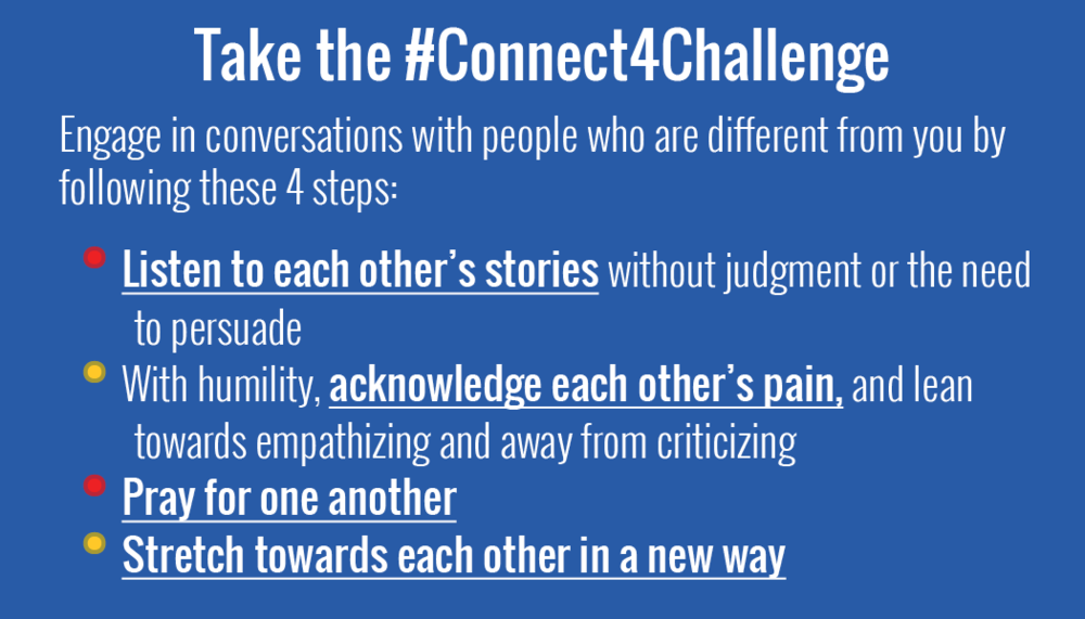 Connect4Challenge-2_side2.png
