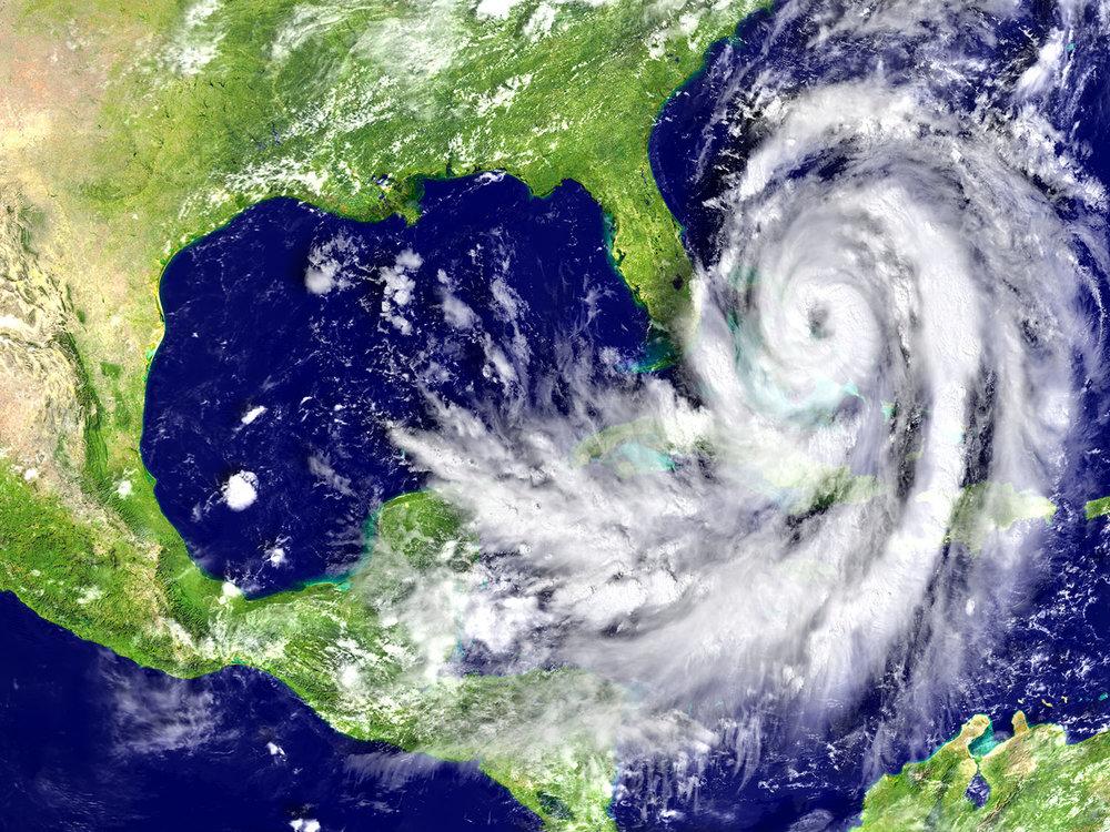 Hurricane Harvey & Irma Relief - Help those in need.