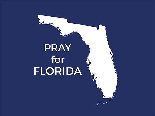pray4florida2 SM.jpg