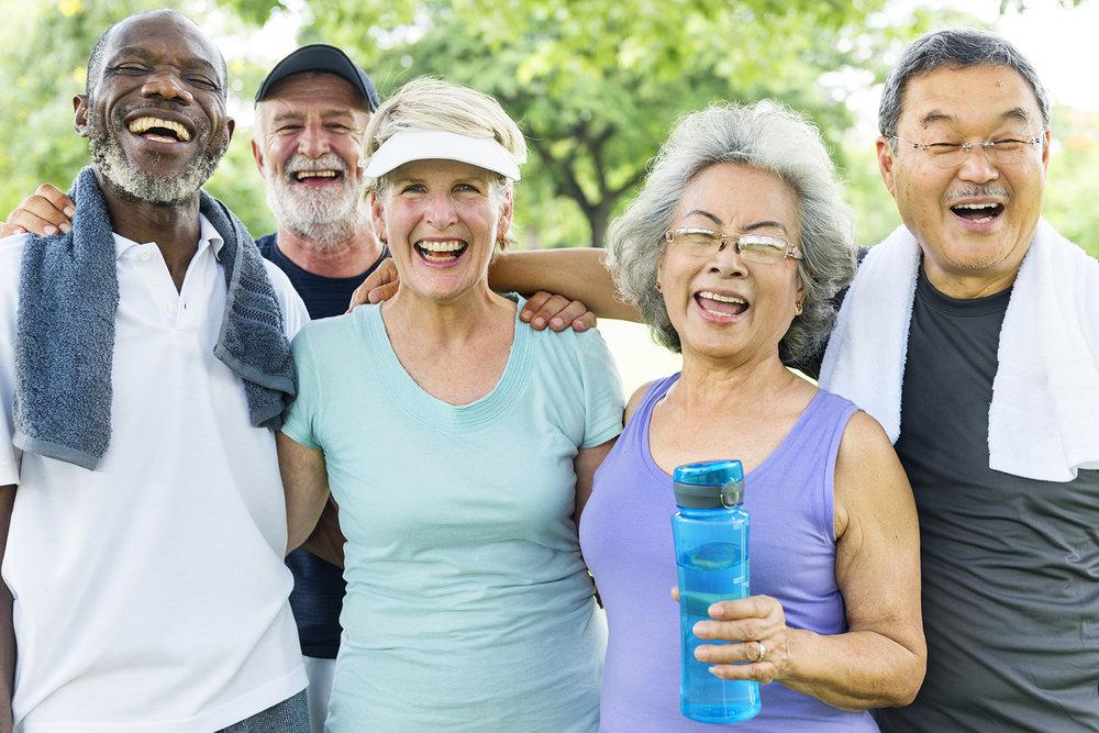 Seniors Life image.jpg