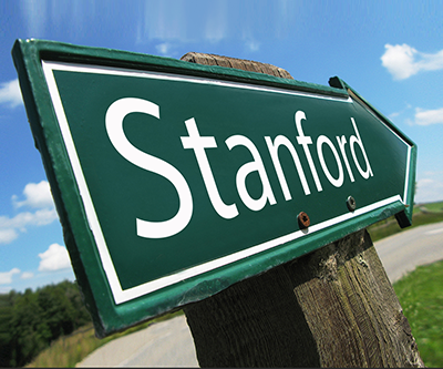 Stanford_Shuttle 400x400.png
