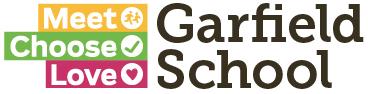 site logo_Garfield.jpg