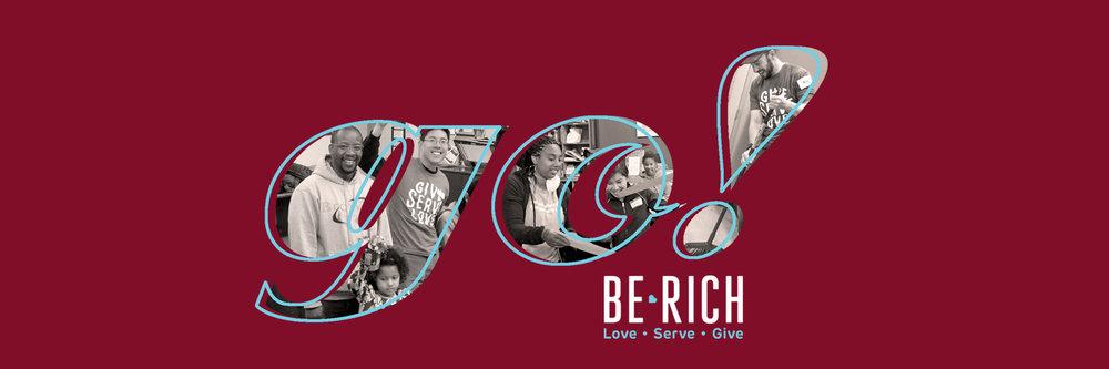 BeRich_Go_Web_HomePg_V1.jpg