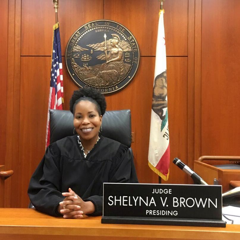 JudgeBrown4.png