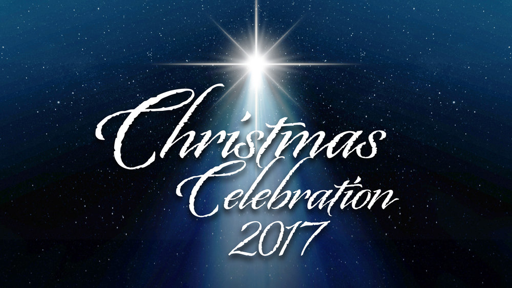 Christmas2017_Web_Events.jpg