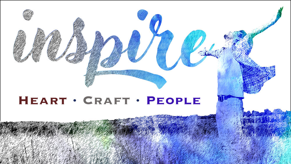 INSPIRE_Web-Events2.jpg